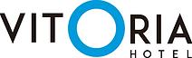 Vitoria_Logo.png