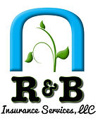 R&B Insurance Services, LLC