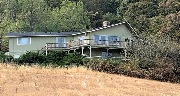 3800 front house (2).jpg