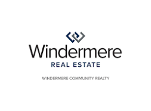 Windermere logo small.png