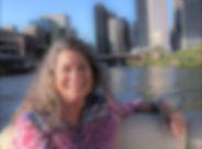 me in chicago fall 2017 (3).jpg