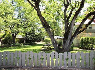 560 Woodberry Ln.jpg