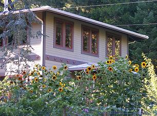 11652 more house.jpg