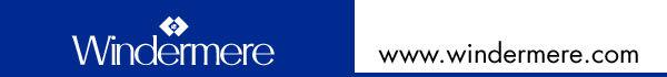 windermere logo banner.jpg