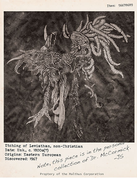 Leviathan 2.jpg