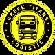 Titans_no_bg_logo.png