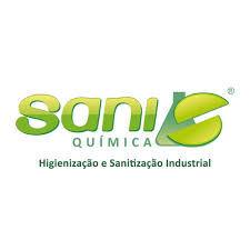 Sani Quimica.jpeg