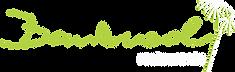 cropped-logo-bambuzal.png