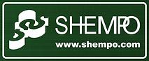 logo_shempo.png