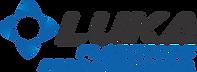Logo LUKA PLASTICOS e ferramentaria.png