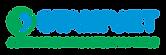 novo-logo-stampjet-2017.png