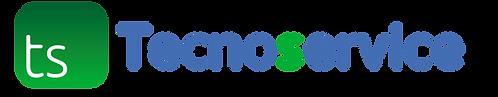 logonormal.png