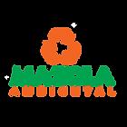 logo-mazola_mobile.png