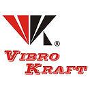 Logotipo Vibrokraft cor.jpg