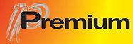 Premium logo alta.jpg