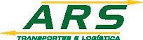 logo - ARS Transportes.jpg