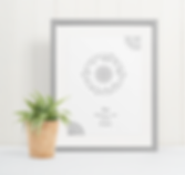 minimal-mockup-of-a-picture-frame-next-t