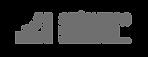 SZE_gray2_logo_SZE.png