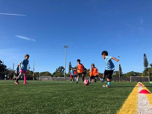 scsc-soccer-kids.jpeg