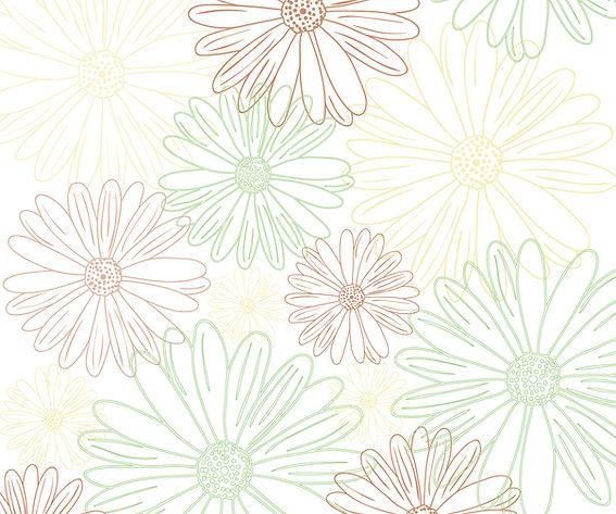 Social Media Template_FlowersOnly-03-03-03.jpg