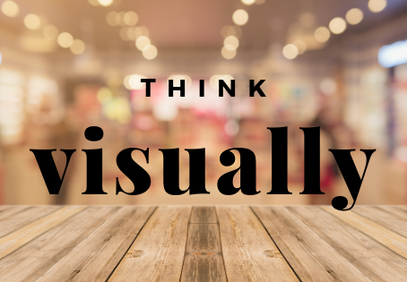 Top Reasons to Use More Visual Content