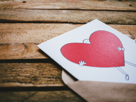 Are You Giving Your Mailing List Enough Love?