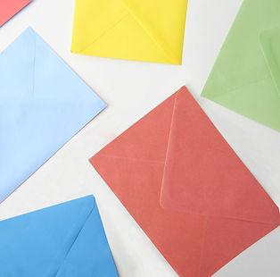 Print & Mailing