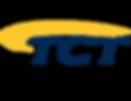 TCTlogo-01.png