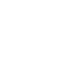 maschera_black-1-removebg-preview.png