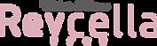 リブセラ ロゴ.png