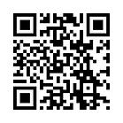 代表名刺2019.7.12QRコード.png
