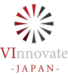 VIJA logo.png