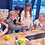 Thumbnail: Kode, bygge og spille ditt eget spill! HELGEKURS (8-12 år)