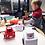 Thumbnail: Lag en robot (12-14 år) Mandager