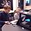 Thumbnail: 3D-printing for ekte oppfinnere! (10-14 år) Mandager