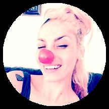 Fanny_profilbilde.png
