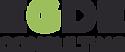 egde-logo-negativ.png