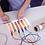 Thumbnail: El-instrument: Kode, bygge og spille! (8-12 år) Torsdager