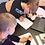 Thumbnail: Digitalt fantasidyr (8-12 år) HELGEKURS