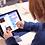 Thumbnail: Gavekort på Minimakers HELGE-kurs