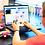 Thumbnail: Gavekort på Minimakers 6-ukers kurs