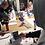 Thumbnail: Lag en robot (10-12 år) Tirsdager