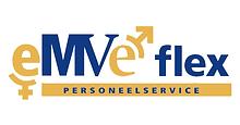 eMVe logo.png