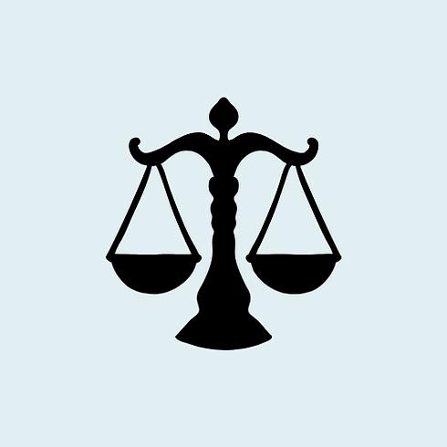 Wartości - sprawiedliwość.png
