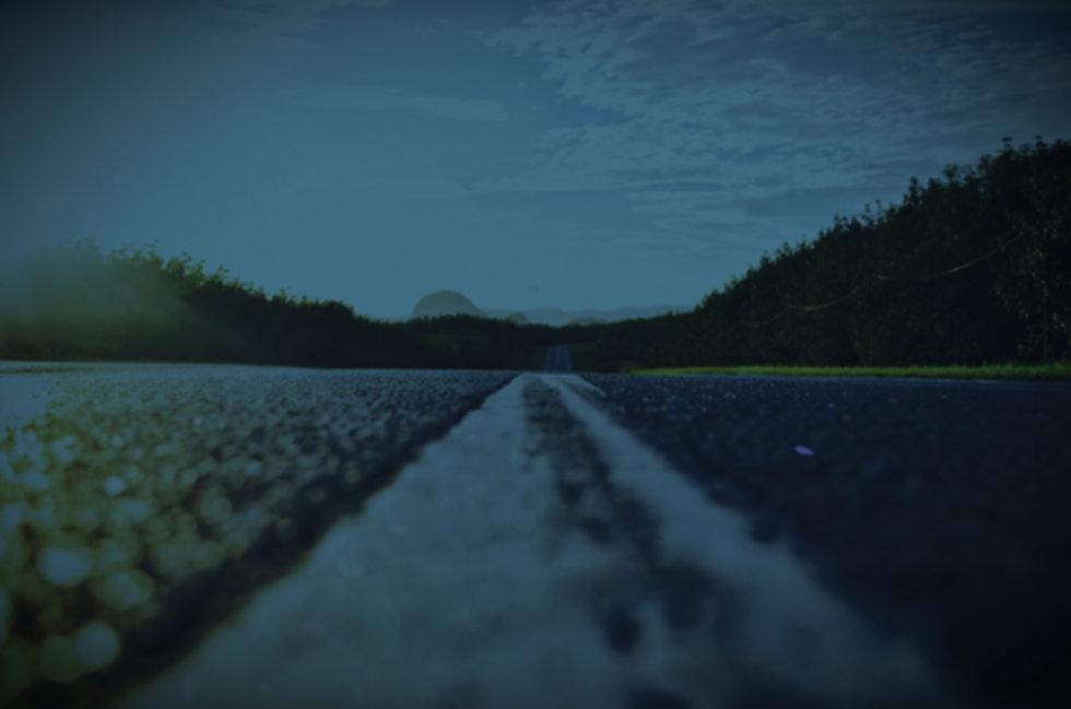 asphalt-cloud-color-dawn-561201_edited_edited.jpg