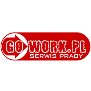 GoWork logo.png