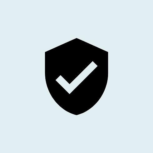 Wartości - bezpieczeństwo.png