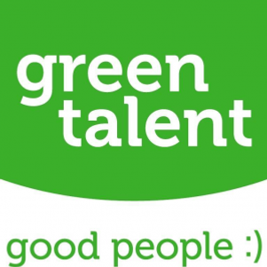 Green Talent.png