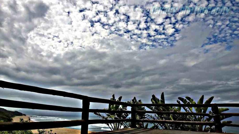 Durban Club Med
