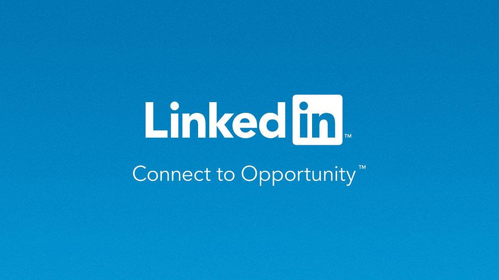 Professional LinkedIn Profile Writing